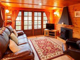 Beckside Rest Lodge - Lake District - 1068899 - thumbnail photo 2