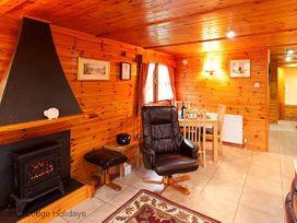 Beckside Rest Lodge - Lake District - 1068899 - thumbnail photo 3