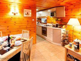 Beckside Rest Lodge - Lake District - 1068899 - thumbnail photo 4