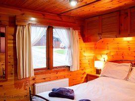 Beckside Rest Lodge - Lake District - 1068899 - thumbnail photo 7