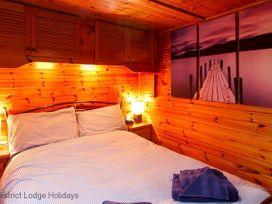 Beckside Rest Lodge - Lake District - 1068899 - thumbnail photo 8