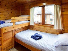 Beckside Rest Lodge - Lake District - 1068899 - thumbnail photo 9