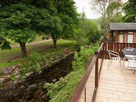 Beckside Rest Lodge - Lake District - 1068899 - thumbnail photo 10