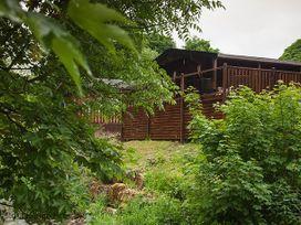 Beckside Rest Lodge - Lake District - 1068899 - thumbnail photo 11