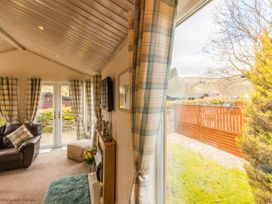 Fellside Retreat Lodge - Lake District - 1068904 - thumbnail photo 4