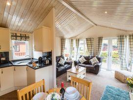 Fellside Retreat Lodge - Lake District - 1068904 - thumbnail photo 5