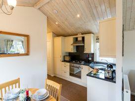 Fellside Retreat Lodge - Lake District - 1068904 - thumbnail photo 6