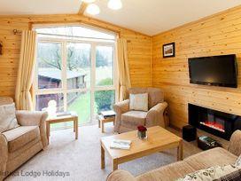 Ramblers Rest Lodge - Lake District - 1068905 - thumbnail photo 4