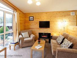 Ramblers Rest Lodge - Lake District - 1068905 - thumbnail photo 3