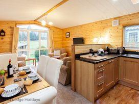 Ramblers Rest Lodge - Lake District - 1068905 - thumbnail photo 2