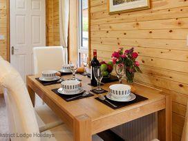 Ramblers Rest Lodge - Lake District - 1068905 - thumbnail photo 5