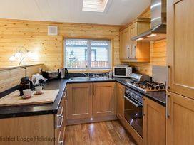 Ramblers Rest Lodge - Lake District - 1068905 - thumbnail photo 6
