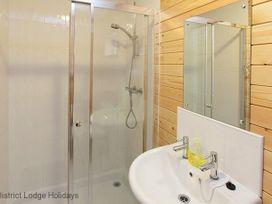 Ramblers Rest Lodge - Lake District - 1068905 - thumbnail photo 8