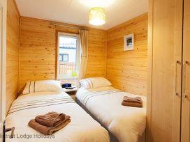 Ramblers Rest Lodge - Lake District - 1068905 - thumbnail photo 9