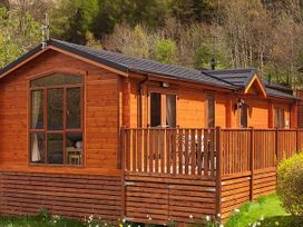 Ramblers Rest Lodge - Lake District - 1068905 - thumbnail photo 11