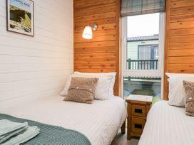 Ramblers' Rest Lodge - Lake District - 1068905 - thumbnail photo 9