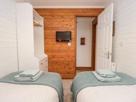Ramblers' Rest Lodge - Lake District - 1068905 - thumbnail photo 10