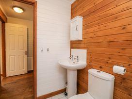 Ramblers' Rest Lodge - Lake District - 1068905 - thumbnail photo 12