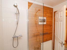 Ramblers' Rest Lodge - Lake District - 1068905 - thumbnail photo 16