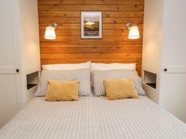 Ramblers' Rest Lodge - Lake District - 1068905 - thumbnail photo 13
