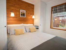 Ramblers' Rest Lodge - Lake District - 1068905 - thumbnail photo 15