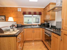 Ramblers' Rest Lodge - Lake District - 1068905 - thumbnail photo 7