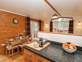 Ramblers' Rest Lodge - Lake District - 1068905 - thumbnail photo 8