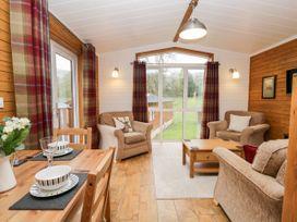Ramblers' Rest Lodge - Lake District - 1068905 - thumbnail photo 2