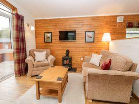 Ramblers' Rest Lodge - Lake District - 1068905 - thumbnail photo 3