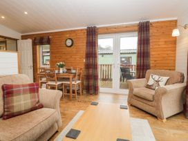 Ramblers' Rest Lodge - Lake District - 1068905 - thumbnail photo 6