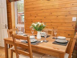 Ramblers' Rest Lodge - Lake District - 1068905 - thumbnail photo 4