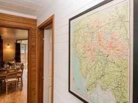 Ramblers' Rest Lodge - Lake District - 1068905 - thumbnail photo 5