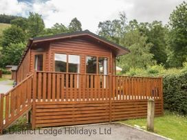 Striding Edge Lodge - Lake District - 1068906 - thumbnail photo 11
