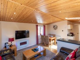 Striding Edge Lodge - Lake District - 1068906 - thumbnail photo 2