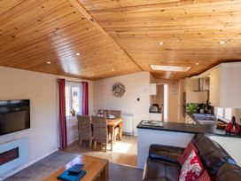 Striding Edge Lodge - Lake District - 1068906 - thumbnail photo 3