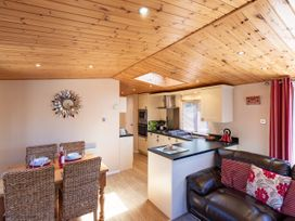 Striding Edge Lodge - Lake District - 1068906 - thumbnail photo 4