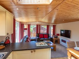 Striding Edge Lodge - Lake District - 1068906 - thumbnail photo 6