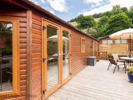 Striding Edge Lodge - Lake District - 1068906 - thumbnail photo 12