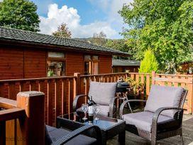 Loughrigg Lodge - Lake District - 1068907 - thumbnail photo 13