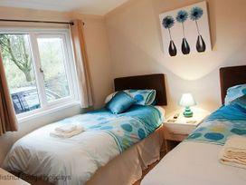 Fellhaven Lodge - Lake District - 1068909 - thumbnail photo 8