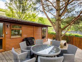 Fellhaven Lodge - Lake District - 1068909 - thumbnail photo 9