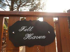 Fellhaven Lodge - Lake District - 1068909 - thumbnail photo 11
