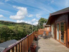 Horseshoe Lodge - Lake District - 1068911 - thumbnail photo 15