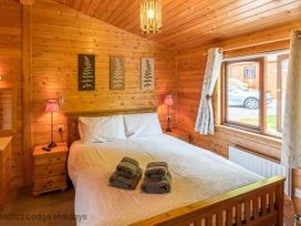 Jinnyspinner Lodge - Lake District - 1068912 - thumbnail photo 9