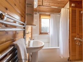 Jinnyspinner Lodge - Lake District - 1068912 - thumbnail photo 14