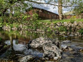 Jinnyspinner Lodge - Lake District - 1068912 - thumbnail photo 16