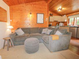 Jinnyspinner Lodge - Lake District - 1068912 - thumbnail photo 3