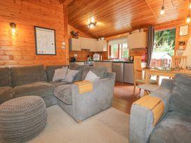 Jinnyspinner Lodge - Lake District - 1068912 - thumbnail photo 4