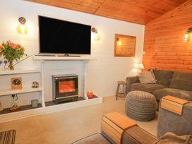 Jinnyspinner Lodge - Lake District - 1068912 - thumbnail photo 5