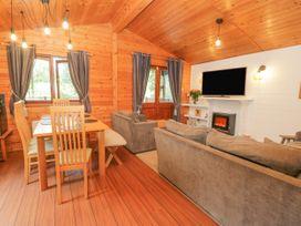Jinnyspinner Lodge - Lake District - 1068912 - thumbnail photo 6